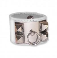 - 1533-julian-mejia-hermes-inspired-napkin-rings-white-200x201