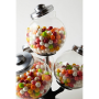 BOBO INTRIGUING OBJECTS - Argentinean Candy Jar