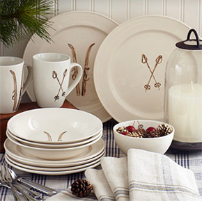 Chehoma_dinnerware_group