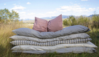hedgehouse-throwbeds-for-outdoors-4
