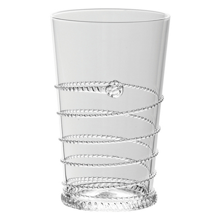 JULISKA GLASSWARE AMALIA-Highball