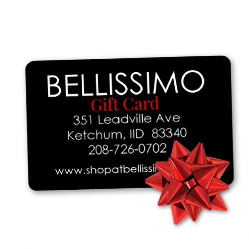 http://shopatbellissimo.com/product/bellissimo-home-gift-card/