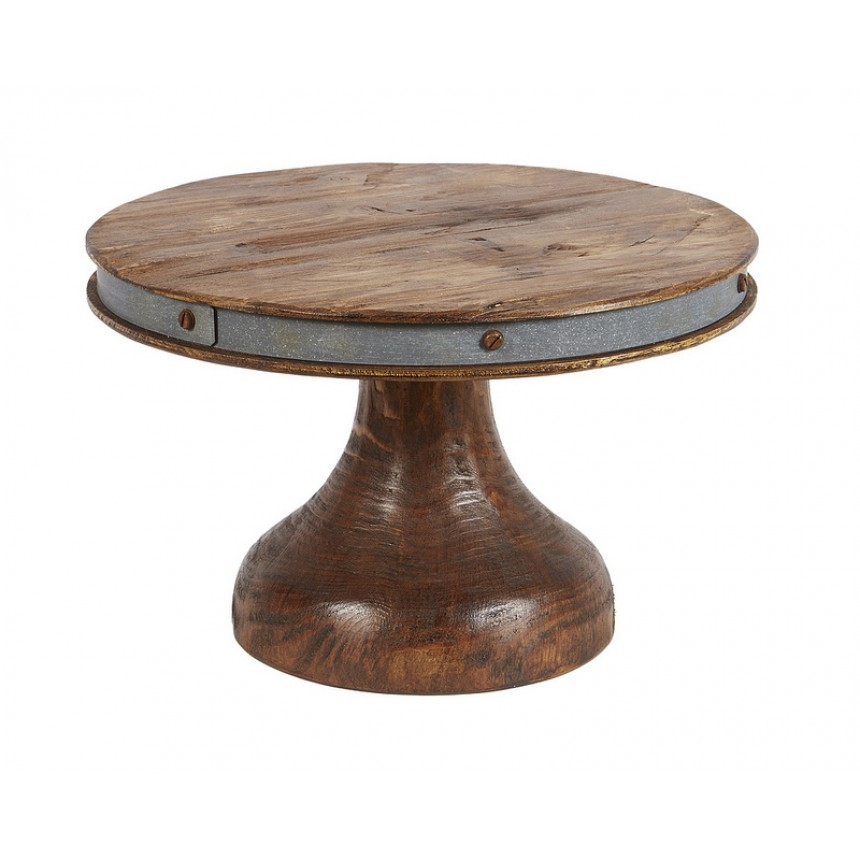sc 1 st  Bellissimo & Europe2You-Tall Cake Stand