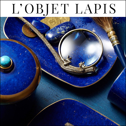 LOBJET_LAPIS4