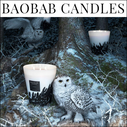 baobab_collection_candles