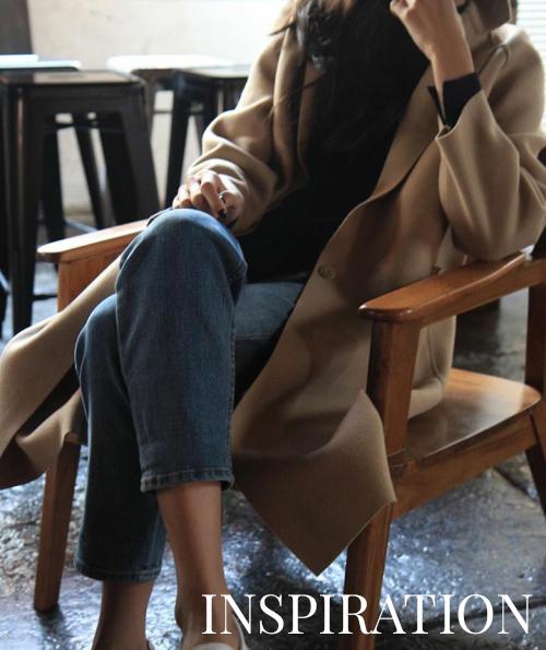 favorite_camel_coat2