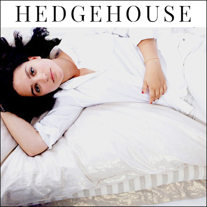 hedgehouse_throwbeds4