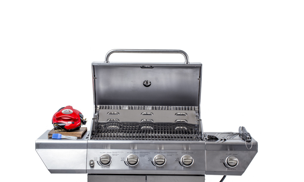 grillbot_bbq_cleaner_6