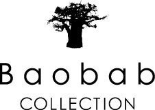 BaoBab Candle Collection Logo