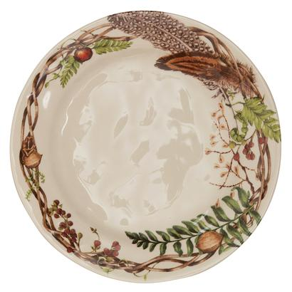 Juliska Forest Walk-Dinner Plate