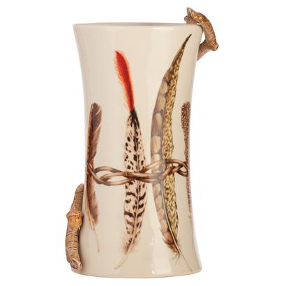 Juliska Forest Walk-Vase 2.5 Qt