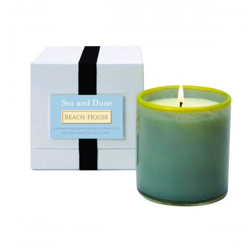 LAFCO CANDLE - Beach House