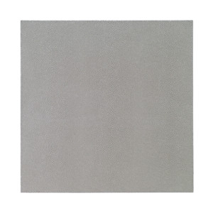 Bodrum Placemat Square Skate Gray
