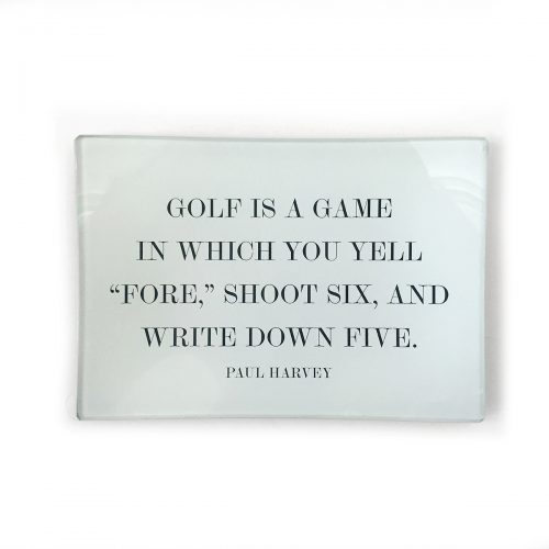 Bens_Garden_golf_quote_tray