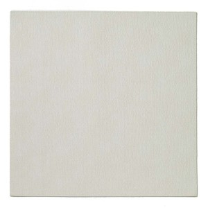 Bodrum Placemat Square Presto Antique White