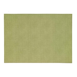 Bodrum Placemat Rectangle Presto Willow
