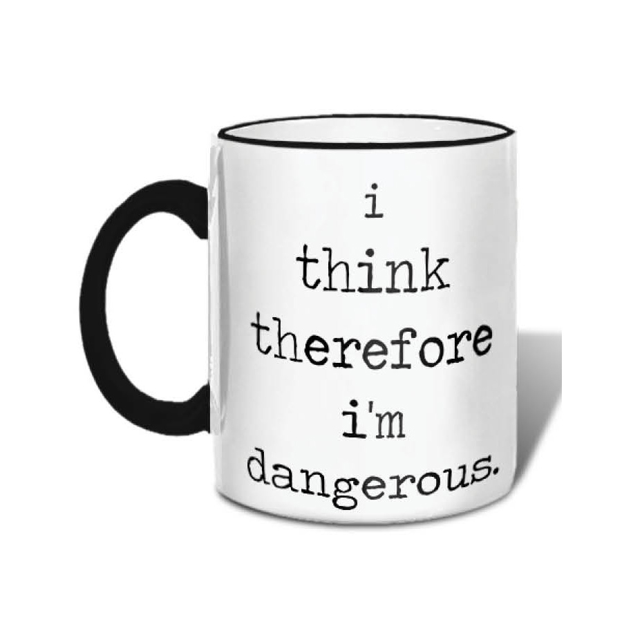 a summary of i think therefore im I think therefore i am definition at dictionarycom, a free online dictionary with  pronunciation, synonyms and translation look it up now.