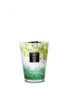 Baobab Candle Collection – Eden Trilogy – Forest