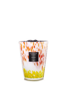 Baobab Candle Collection – Eden Trilogy – Garden