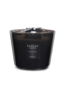 """Baobab Candle Collection – Les Prestigieuses – Encre de Chine 3.9"""""""