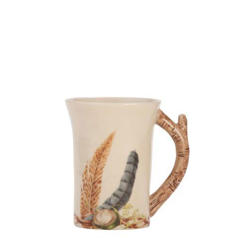 juliska-forest-walk-forest-mug