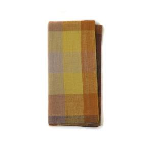 tina_chen_designs_autum_squares