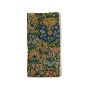 tina_chen_designs_ornate_flower_blue_browns