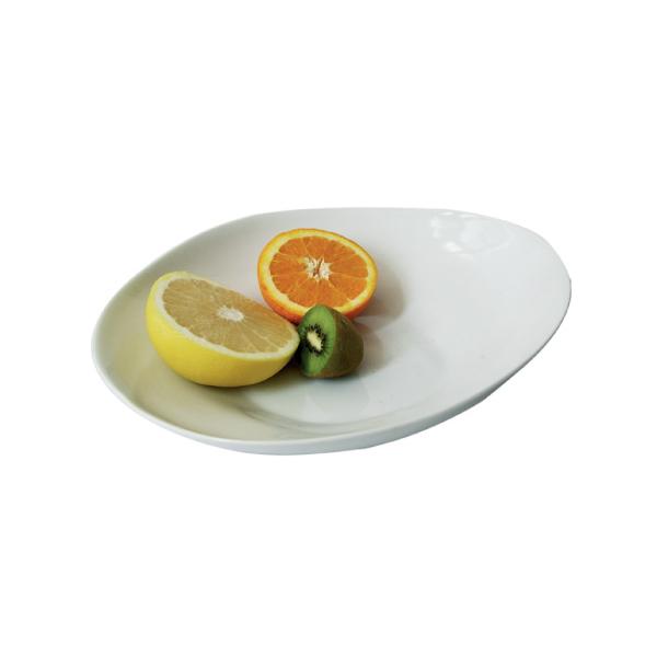 tse_tse-hollow-famished-dish