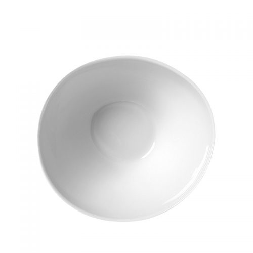 Tse & Tse FAMISHED BOWL, WHITE