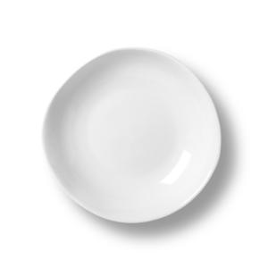 Tse & Tse FAMISHED SOUP PLATE