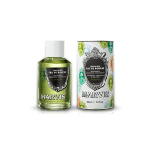 Bigelow Trading - Marvis Mouthwash