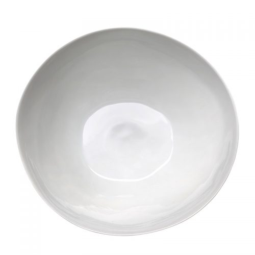 Tse & Tse SMALL & DEEP FAMISHED SALAD BOWL