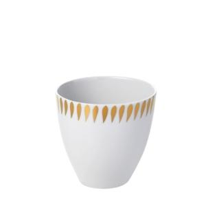 Tse & Tse TEA CUPS, WILL O' THE WISP