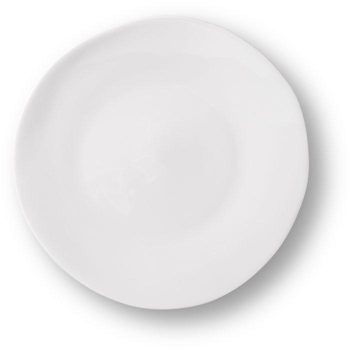 tse_tse_famished-plate-small