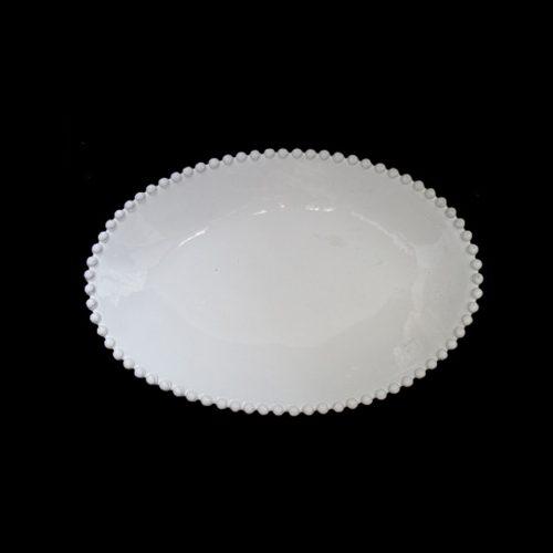 ASTIER DE VILLATTE Adélaïde Large Oval Platter