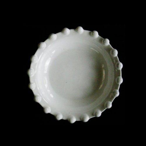 ASTIER DE VILLATTE Adélaïde Medium Deep Platter