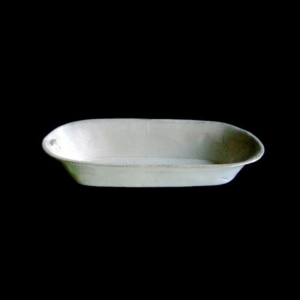 ASTIER DE VILLATTE Alexandre Long Vegetable Platter