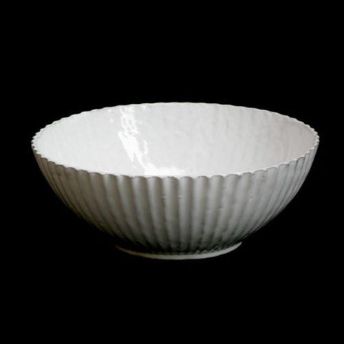ASTIER DE VILLATTE Petulla Large Bowl