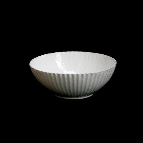 ASTIER DE VILLATTE Petulla Small Bowl