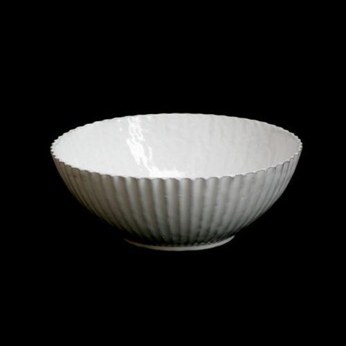 ASTIER DE VILLATTE Petulla Medium Bowl