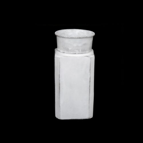 ASTIER DE VILLATTE Révolution Vase