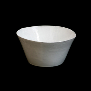 ASTIER DE VILLATTE Rien Medium Salad Bowl