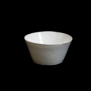 ASTIER DE VILLATTE Rien Small Salad Bowl