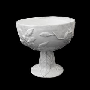 ASTIER DE VILLATTE Setsuko Fruit Stand Medium