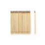 Daneson Toothpicks-Every Blend 6-Pack