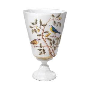 ASTIER DE VILLATTE Titmouse Vase