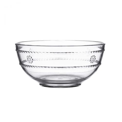 Juliska Isabella Acrylic Berry Bowl