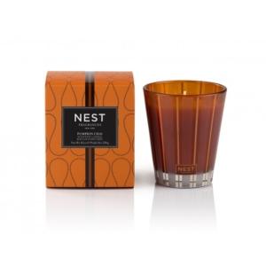 Nest Pumpkin Chai Classic Candle 8oz