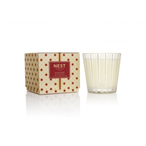 Nest Sugar Cookie 3-Wick Candle 21oz