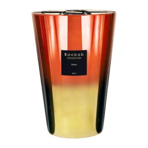 "Baobab Candle Collection – Disco – Diana 13.8"""